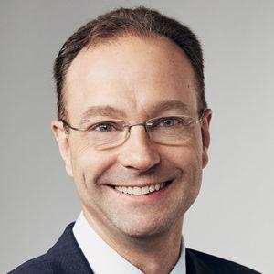 Alexander Spieß