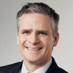 Jeffrey Larson