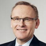 Klaus Bertram