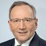 Prof. Dr. Reinhard Rupp